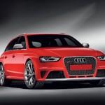 Audi-RS4_1