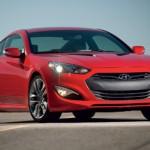 Hyundai-Genesis-Coupe_1