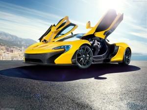 McLaren-P1_2014_1024x768_wallpaper_01