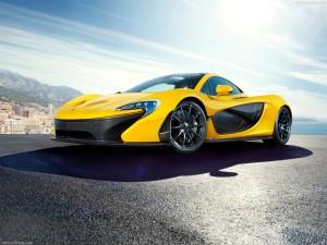 McLaren-P1_2014_1024x768_wallpaper_02