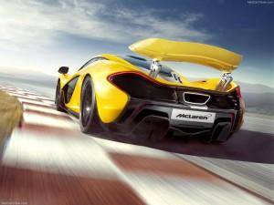 McLaren-P1_2014_1024x768_wallpaper_07