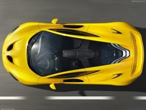 McLaren-P1_2014_1024x768_wallpaper_13