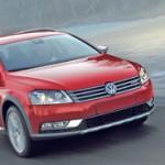 Volkswagen-Passat-Alltrack_2