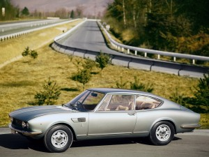 fiat_dino_coupe