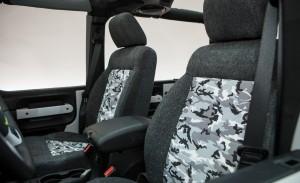 jeep-wrangler-mopar-recon-concept-interior-photo-508578-s-1280x782