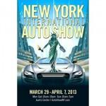 new-york-auto-show-2013-logo