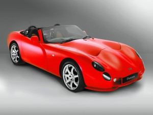 2005 tvr_tuscan