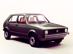 74 volkswagen_golf