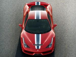 Ferrari обложка2