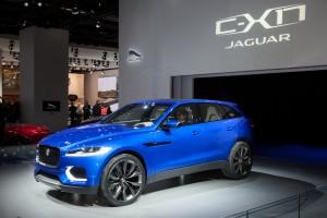 Jaguar-2020