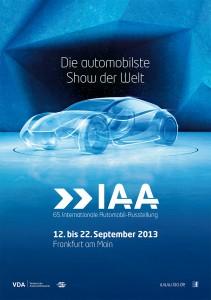 iaa-2013-keyvisual-plakat