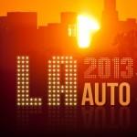 Cutart_Autoshow_LA_2013