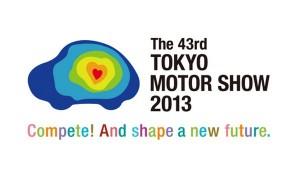 Tokyo-Motor-Show-2013