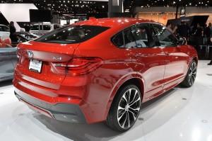 BMW X4_2