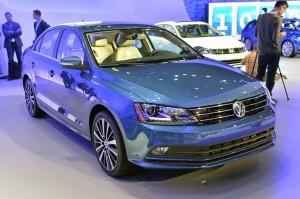 Volkswagen Jetta1