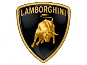 autowp.ru_lamborghini_logo_1