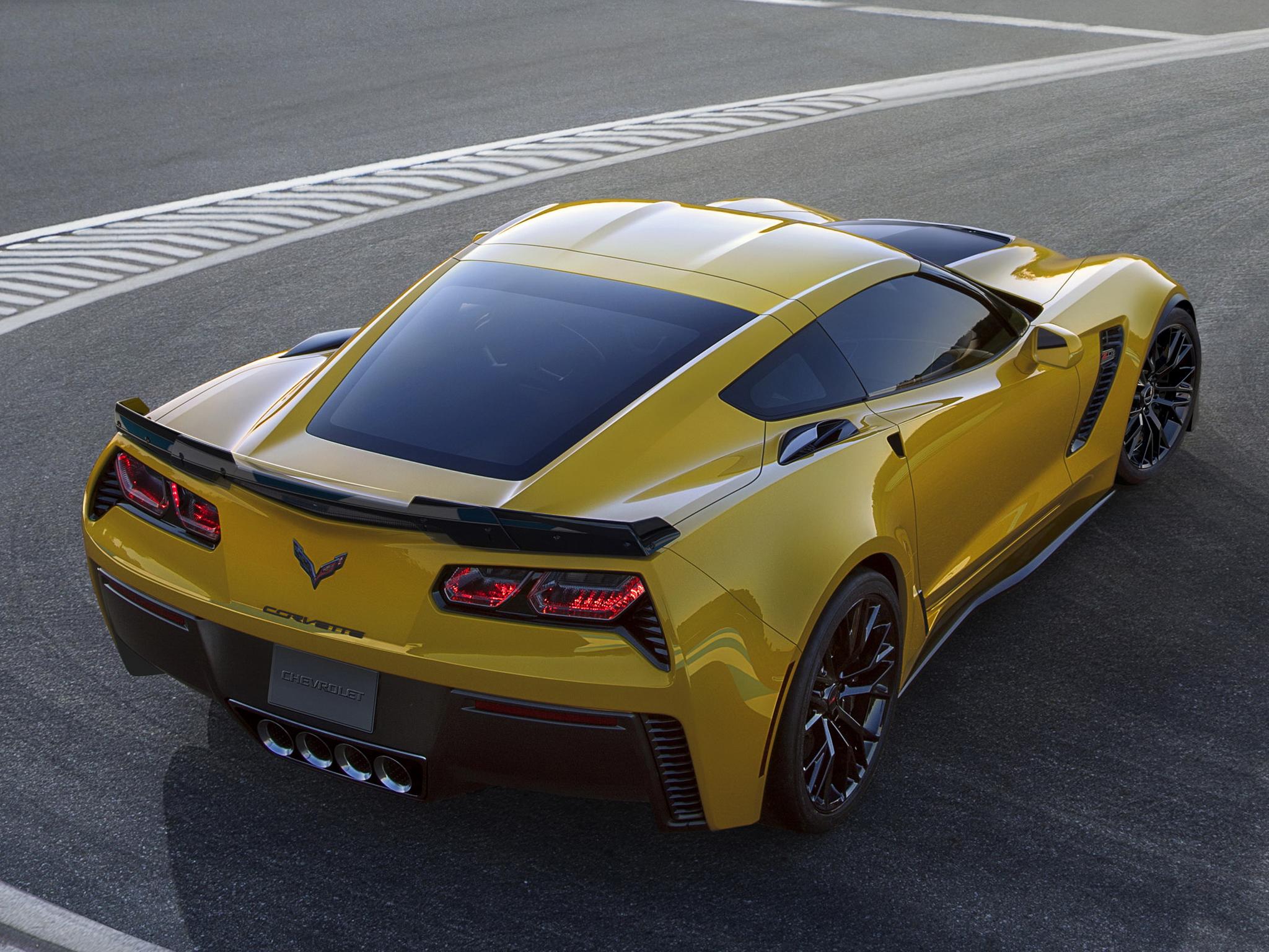Tcap writing assessment 2015 corvette