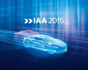 IAA_2015_EN_clear_1280x1024px_RGB