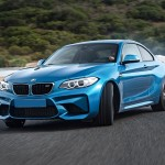 BMW5_1