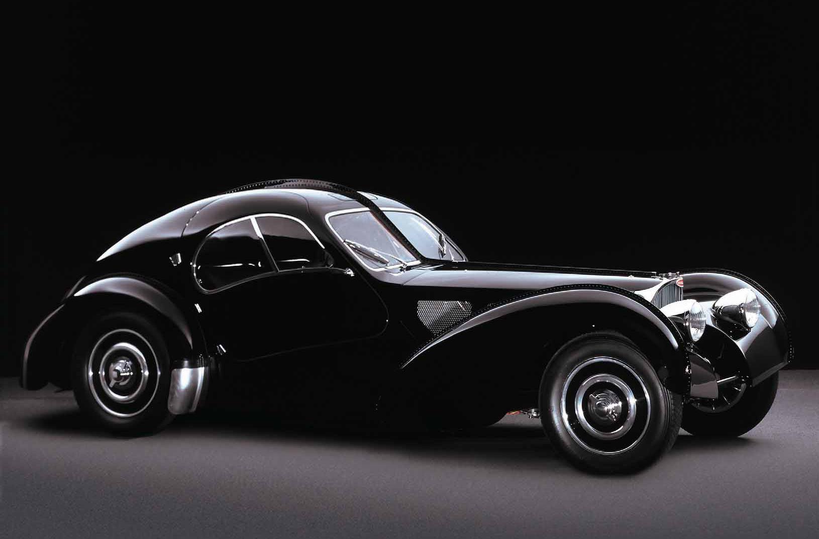 bugatti 57. Black Bedroom Furniture Sets. Home Design Ideas