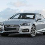 Audi A5_1