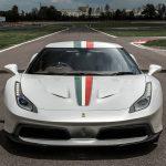 Ferrari458 1_1