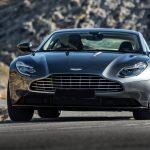 Aston Martin DB11 1_1