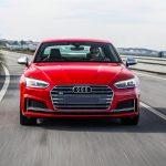Audi-S5_1
