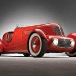 ford-model-40-special-speedster-1934-goda-sozdan-dlya-syna-genri-forda-edsela