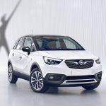 Opel-Crossland_X2
