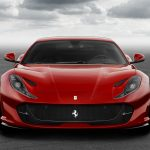 Ferrari 812 (4)