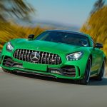Mercedes-Benz-AMG_GT_R1