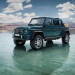 Mercedes-Benz-G650_Maybach_1
