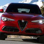 Alfa_Romeo1