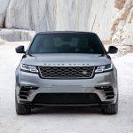 Range_Rover_Velar2