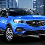 Opel-Grandland_X1
