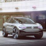 Volkswagen-ID_Crozz_1