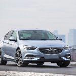 Opel-Insignia_3