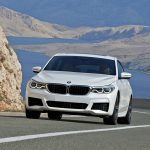 BMW-6-1