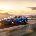 McLaren-570S_2