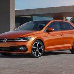 Премьера Volkswagen Polo: пятая глава