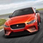 Jaguar-XE_SV_1