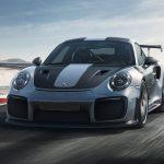 Porsche-911_1