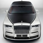 Rolls-Royce-Phantom-4