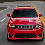 Jeep-Grand_Cherokee_Trackhawk-1