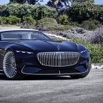 maybach-6-cabriolet5