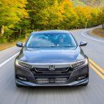Honda-Accord-1