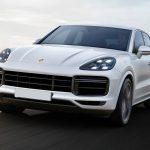 Porsche-Cayenne_Turbo-1