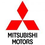 mitsubishi_logo_4
