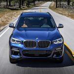BMW-X3_1